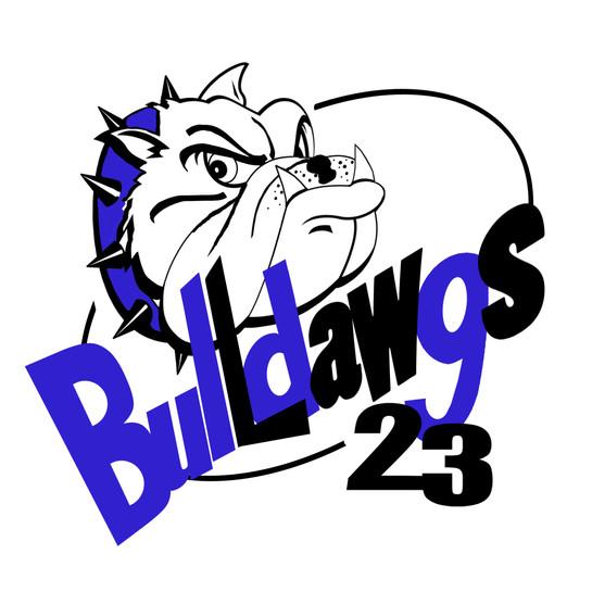 Bulldawgs23