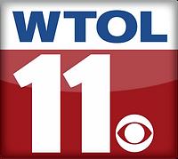 WTOL Vertical Logo.png