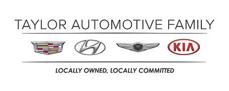 Taylor Automotive Logo Full Color.jpg