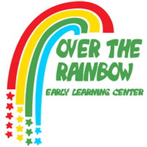 Over the Rainbow.png