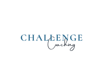 Challenge Coaching (1).png