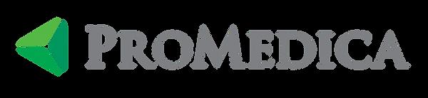Promedica_Logo.svg.png