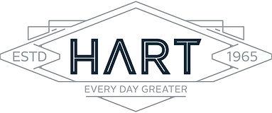 Hart-Logo-Tag.jpg