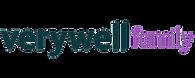 Verywell-Familiy-300x120.png