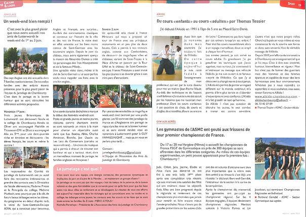 article_du_cours_enfant_au_cours_adulte_