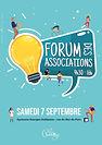 forum des associations 2019.jpg