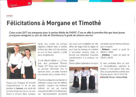 Article_revue_mun_chambourcy_2017.jpg