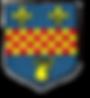 logo_asmc.png