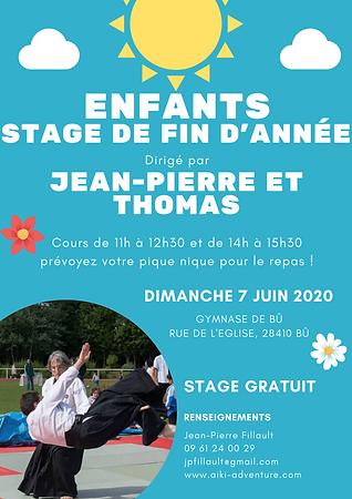 Stage_enfant_de_fin_d'année_2020.png