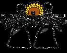 logo_aikido_chambourcy.png