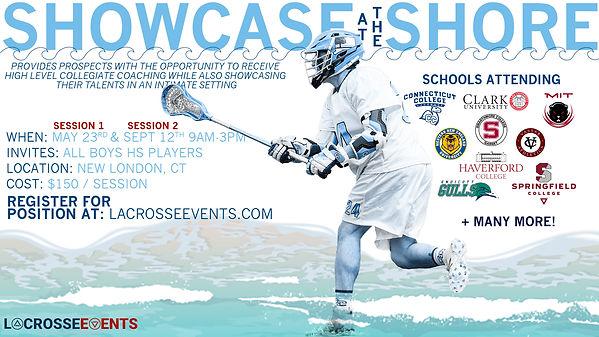 2021-Showcase at the shoreShowcase at th