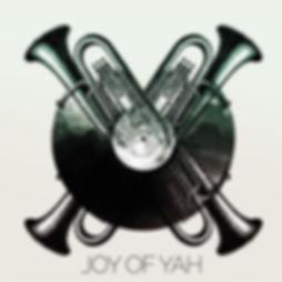 Joy of Yah.JPG