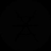 AKA_Logo_Kreis_negativ_transparent_15.pn
