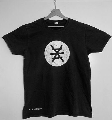 Foto T-Shirt sw.jpg