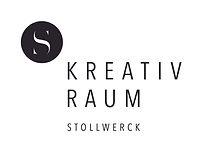 Logo_Kreativ Raum.jpg