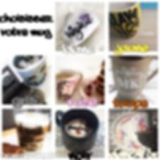 mugkado_coffret_cadeau_sur-mesure_person