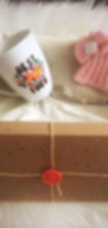 Coffret-cadeau-tasse-personnalise-mug-ka