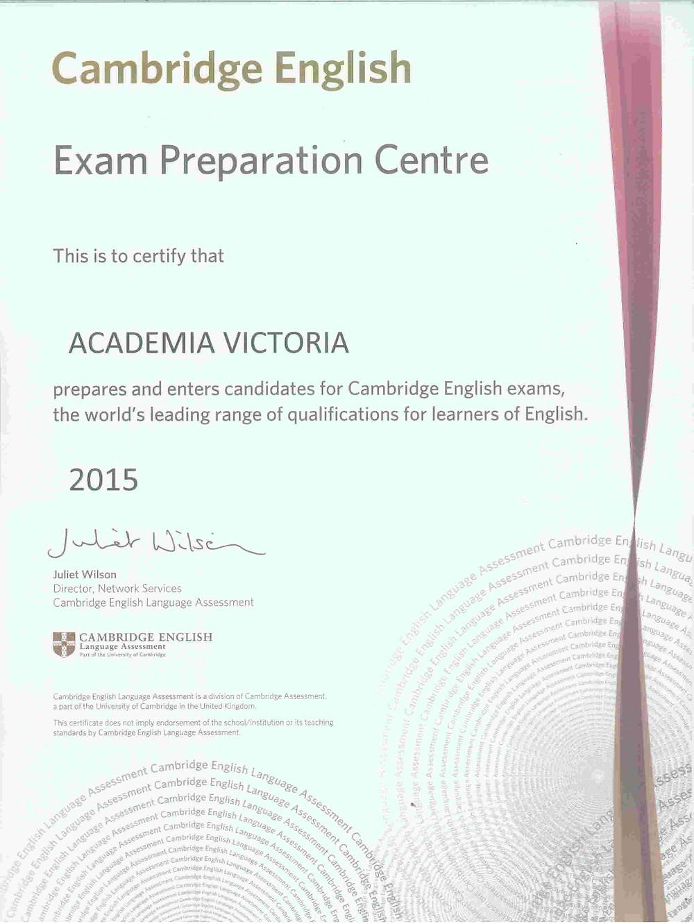 Academia_Victoria_Cenro_de_preparacioón_de_exámenes.JPG