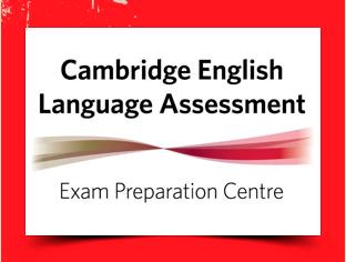Los resultados de los exámenes de Cambridge de la convocatoria en Logroño de Diciembre 2015 han sido