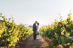 portolio_mariage_50.jpg