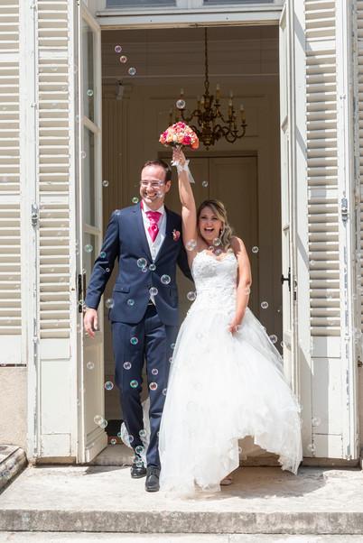 portolio_mariage_20.jpg