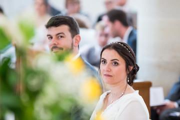 portolio_mariage_27.jpg