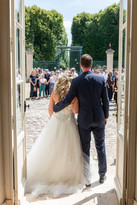portolio_mariage_24.jpg