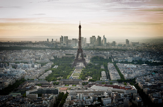 Montparnasse-18 juillet 2012-001-2 (Copi