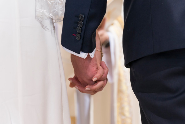 portolio_mariage_23.jpg
