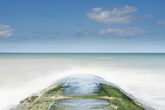 Pause longue mer - 001 - 09 mai 2012-2 (