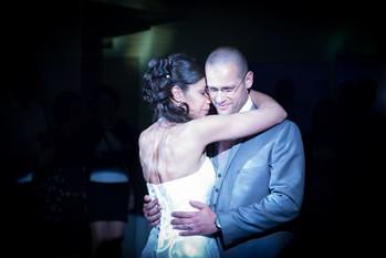 portolio_mariage_13.jpg