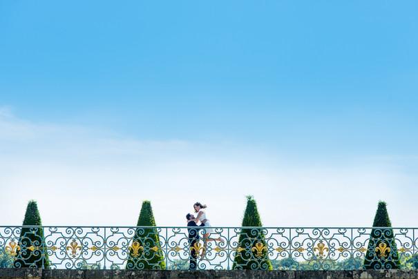 portolio_mariage_34.jpg