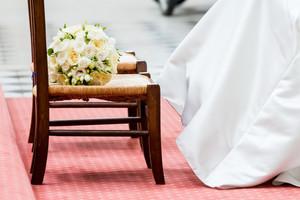 portolio_mariage_32.jpg