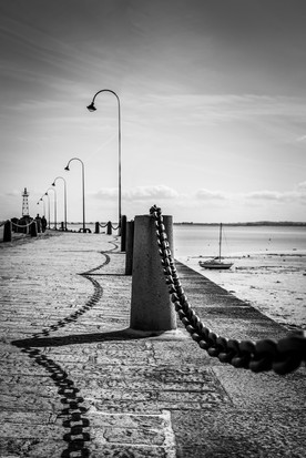 Cancale- 11 avril 2015-001 (Copier).jpg