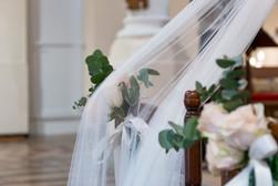 portolio_mariage_40.jpg