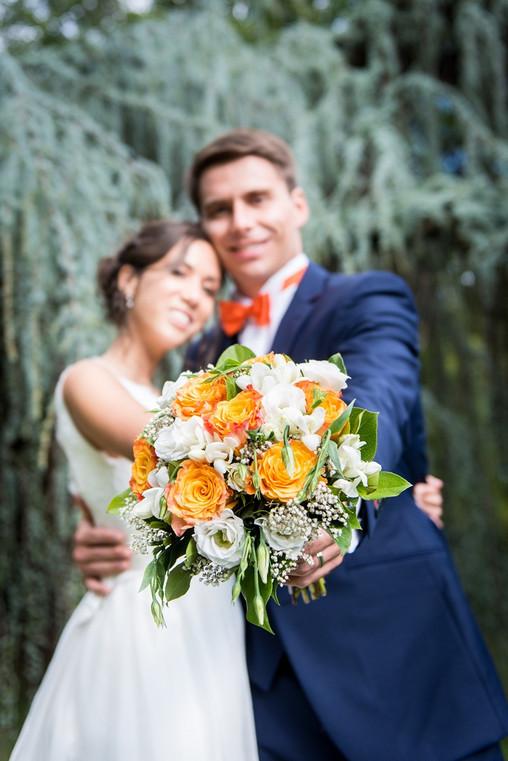 portolio_mariage_14.jpg