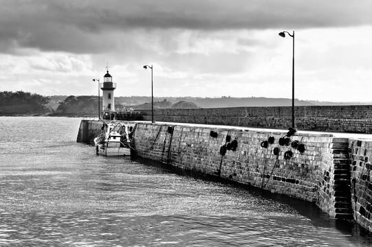 Port Erquy-05 mars 2012-001-15 (Copier).