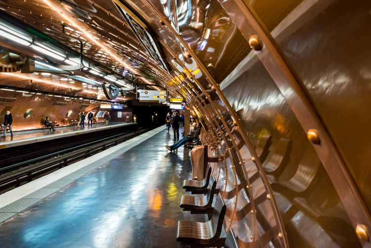 Metro- 17 octobre 2016-012 (Copier).jpg