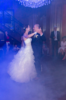 portolio_mariage_12.jpg