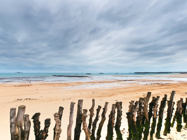 alu St Malo plage-07 mars 2012-001 (Copi