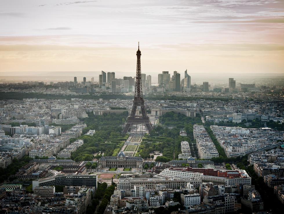 Montparnasse-18 juillet 2012-001-2.jpg