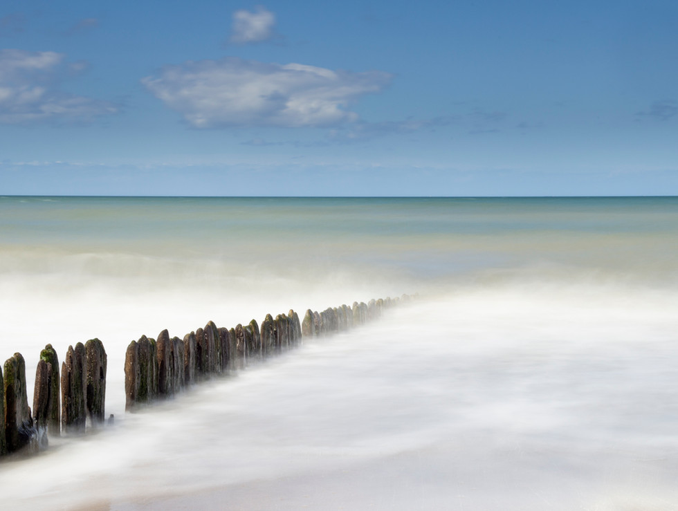 Pause longue mer - 001 - 09 mai 2012.jpg