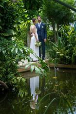 portolio_mariage_49.jpg