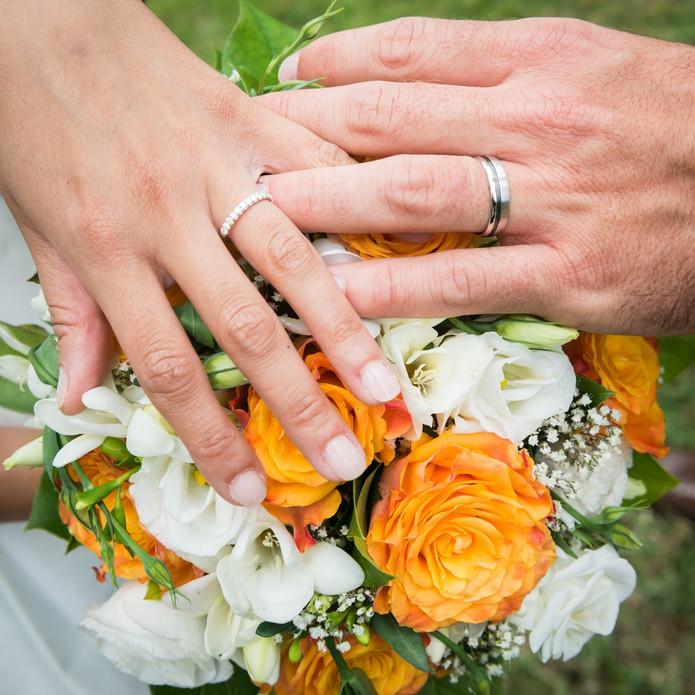 portolio_mariage_45.jpg