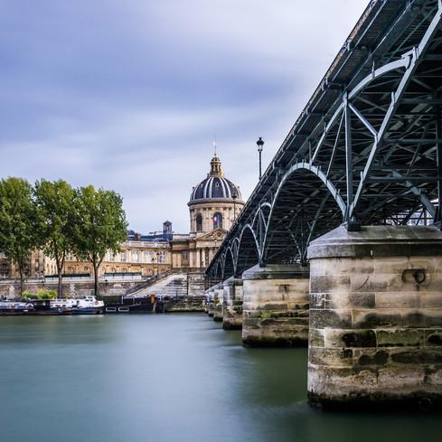 Paris- 22 août 2014-001 carré v2 (Copier
