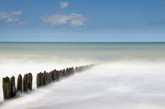 Pause longue mer - 001 - 09 mai 2012 (Co