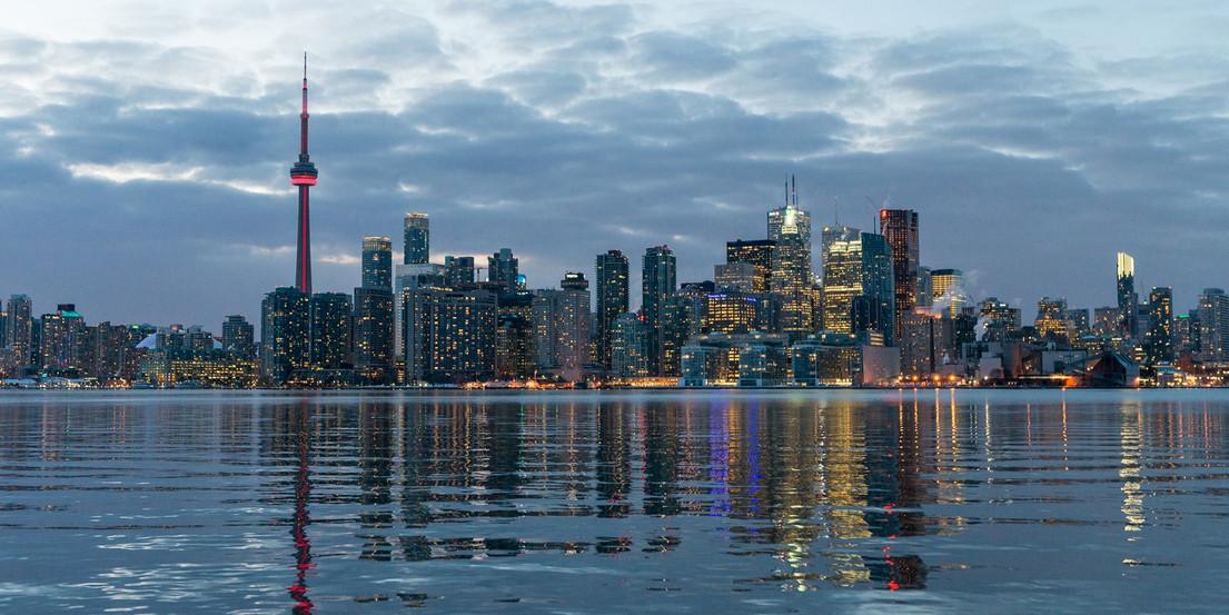 08 - Toronto day 7- 05 mars 2016-060 (2)