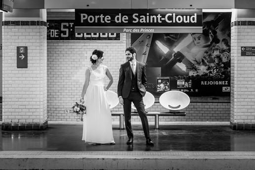 portolio_mariage_43.jpg
