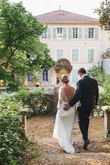 portolio_mariage_48.jpg