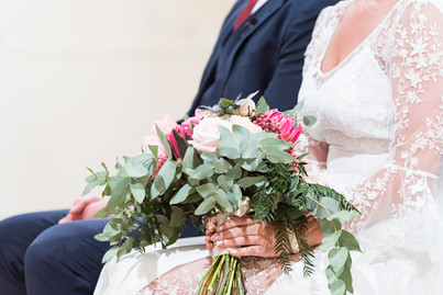 portolio_mariage_36.jpg